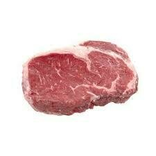 Rib Eye Steaks 5 x 227g