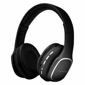 Volkano Phonic Bluetooth Wireless Headphones