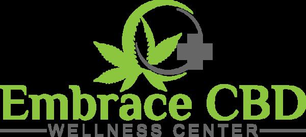 Embrace CBD Wellness Center