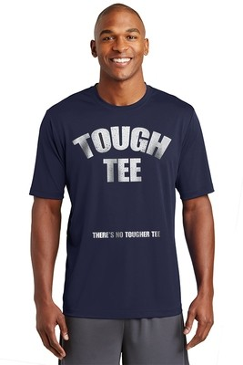POSICHARGE TOUGH TEE