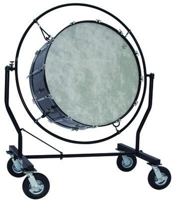 JARVIS BASS DRUM STAND