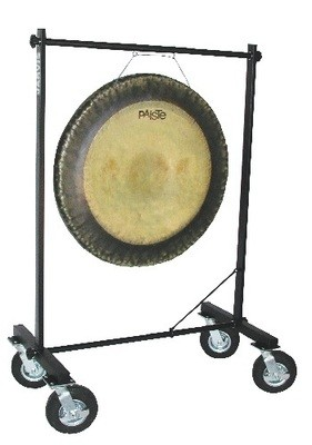 JARVIS GONG STAND