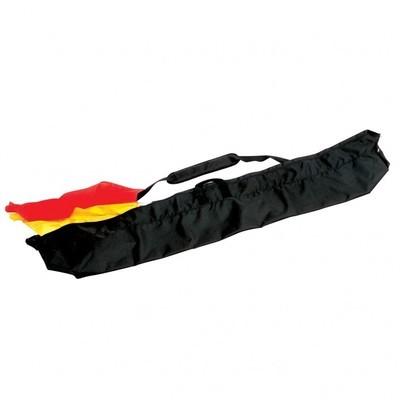 6 FOOT SUPER STRENGTH POLE BAG
