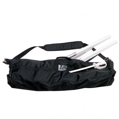 SUPER STRENGTH EQUIPMENT BAG 42