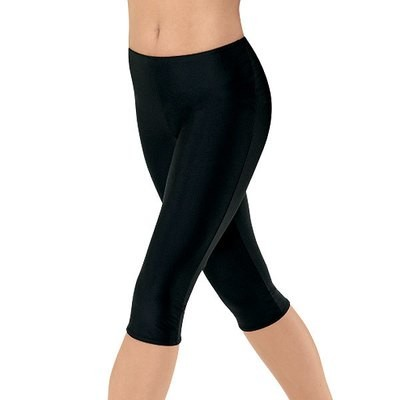CAPRI-LENGTH LEGGING
