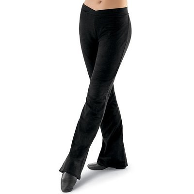 LONG DANCE PANTS 34