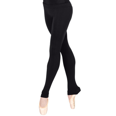 ANKLE LENGTH LIGHTWEIGHT LEGGING