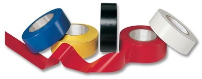 VINYL RIFLE TAPE 1 INCH