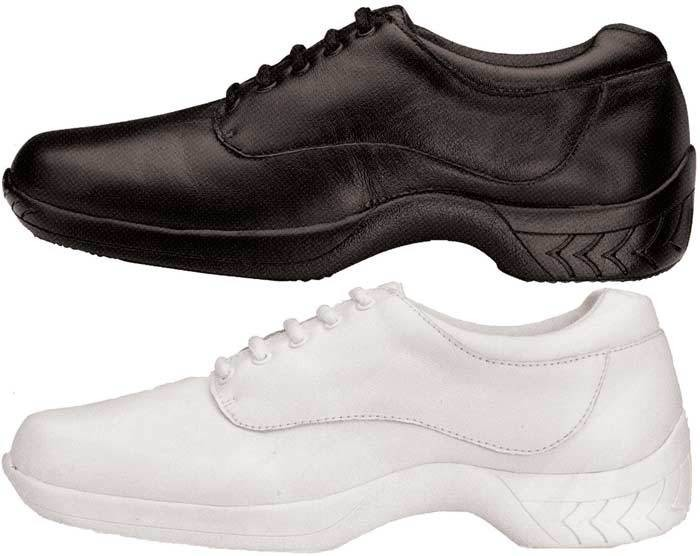 PLUSONE MARCHING BAND SHOES