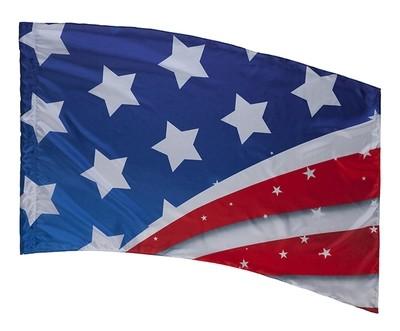 FLAG 991707