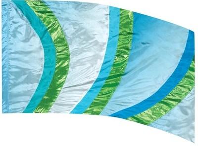 FLAG ISF121