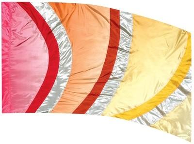 FLAG ISF123