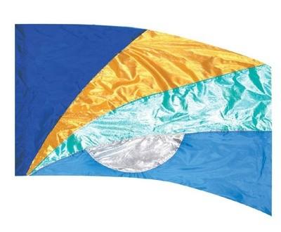 FLAG ISF200