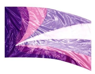 FLAG ISF204