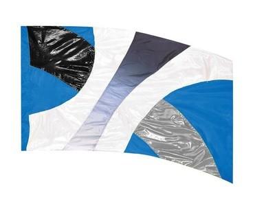 FLAG ISF208