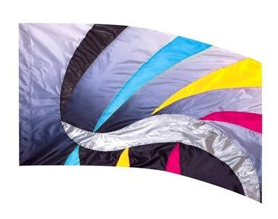 FLAG ISF209