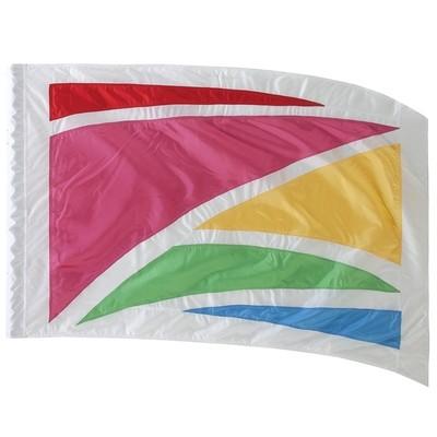 FLAG 881101