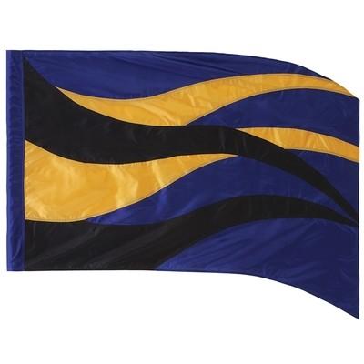 FLAG 881105