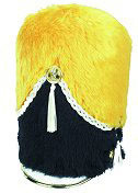 BUSBY HAT A-1