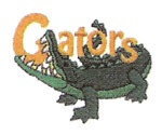 GATOR EMBROIDERY 02