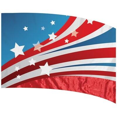 HYBRID FLAG H61718