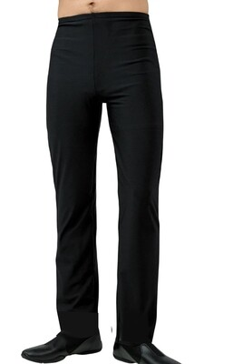 MALE JAZZ PANTS