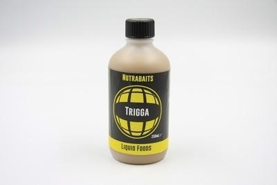 Витаминный комплекс Trigga