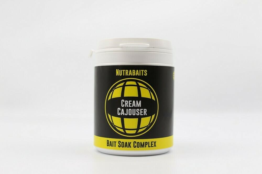 Дип Cream Cajouser