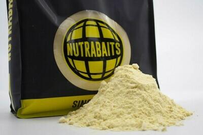 Основной состав 50/50 Boilie Mix 1,5 кг