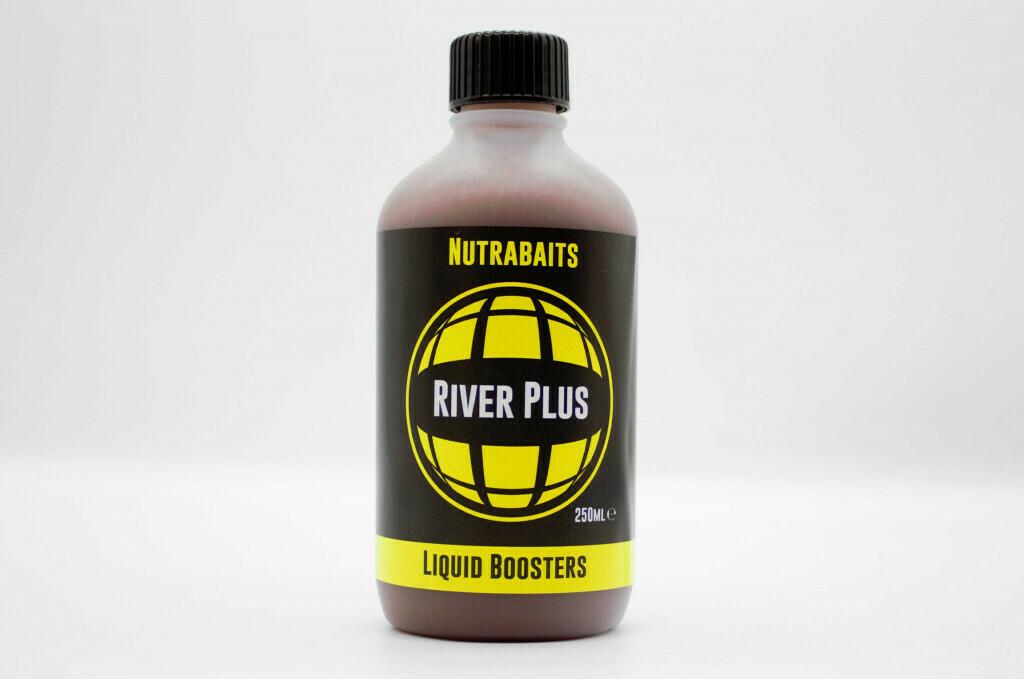 Бустер River Plus
