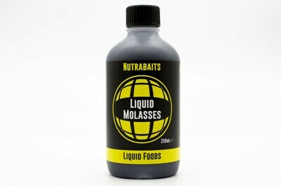 Витаминный комплекс Liquid Molasses (Меласса)