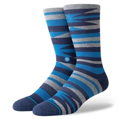 Stance Socks Faweks