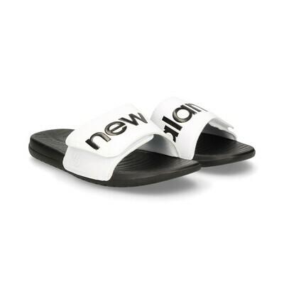 New Balance Sandale