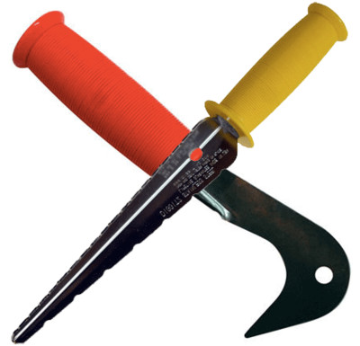 The Happy Meal Gardening Tools