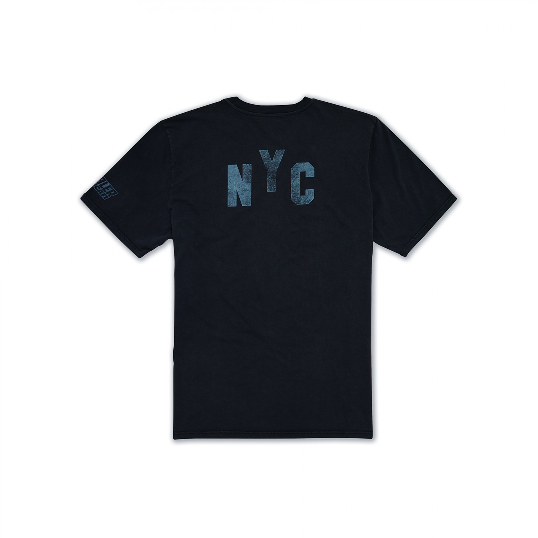 Brooklyn Cafe - T-shirt