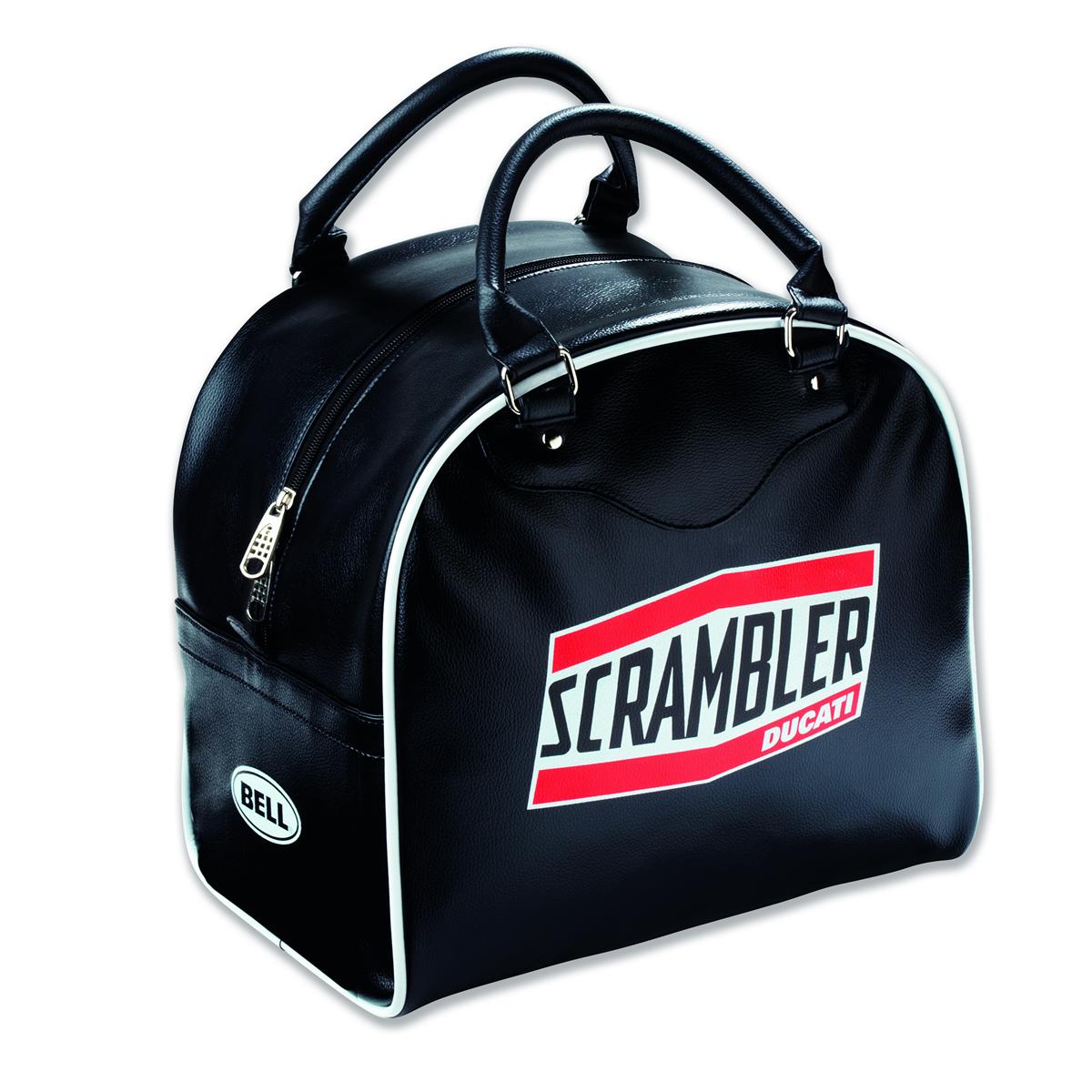 Short Track - Helmet bag 981029519