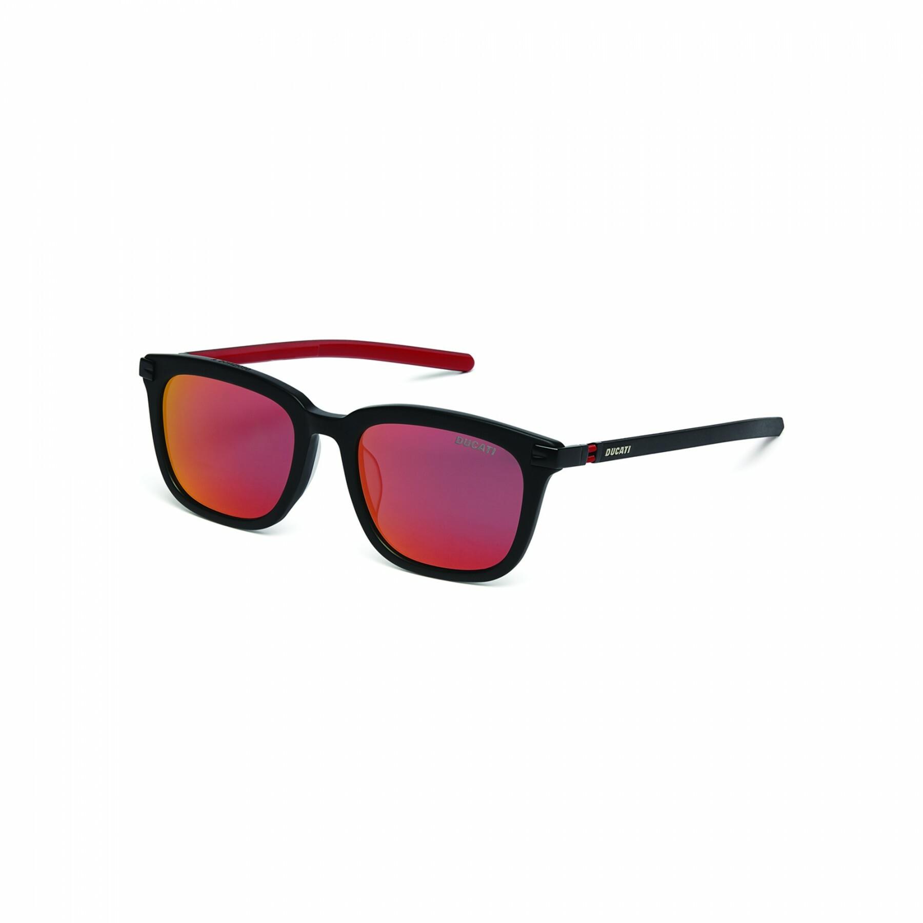 Sunglasses Dovizioso Ducati 987699440