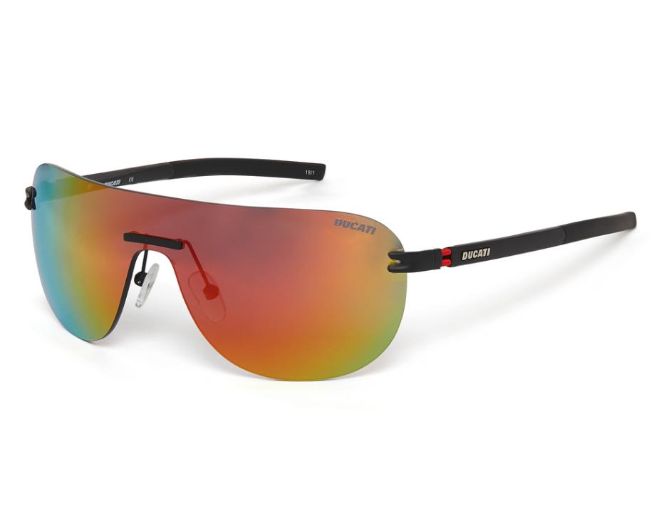 Capri Sunglasses 987700695