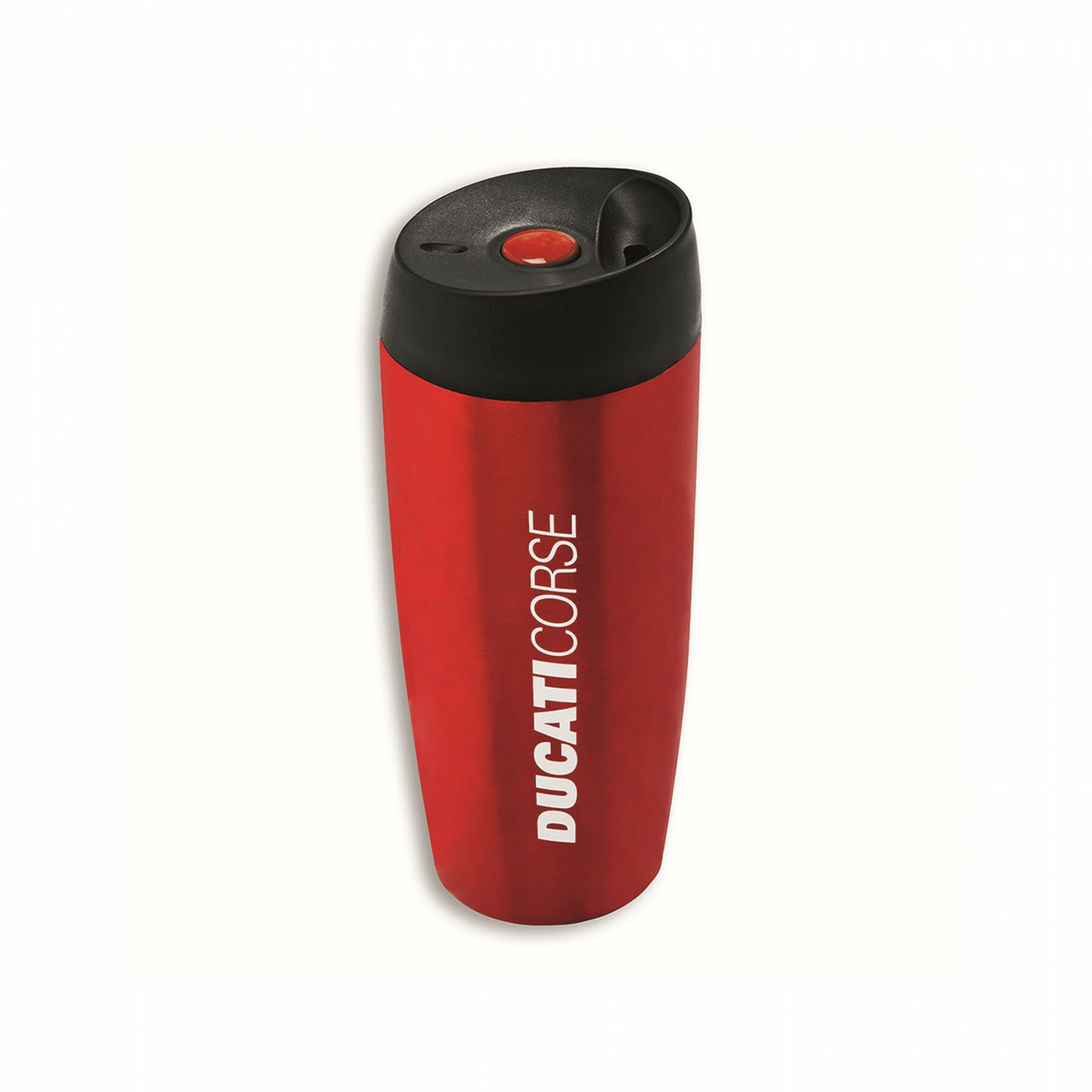 Coffee Tumbler Ducati Corse kitchen 987688868