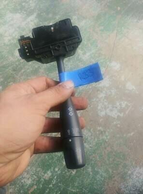 r33 blinker staulk (used)
