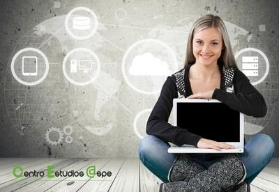 Acreditación docente para la teleformación: Formador/a online