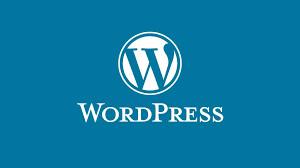 Curso WordPress 4.5