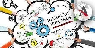 Aplicaciones Informáticas de Administración de Recursos Humanos