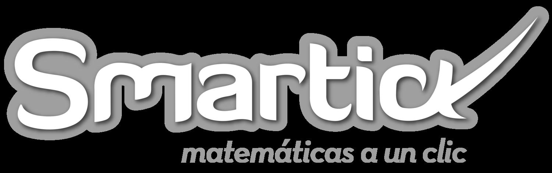 Smartick con tutor (mes)