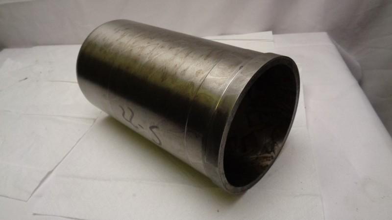 Sylinderforing 100mm