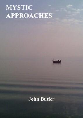 Mystic Approaches e-book (PDF)