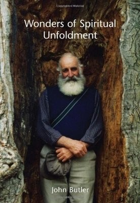 Wonders of Spiritual Unfoldment (out of stock - due in)
