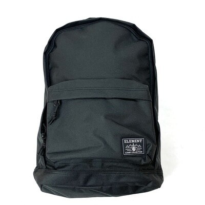Element Beyond Backpack Black