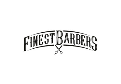 Finest Barbers - Wholesale PAYZONE