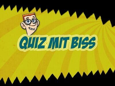 PP-Quiz-mit-Biss